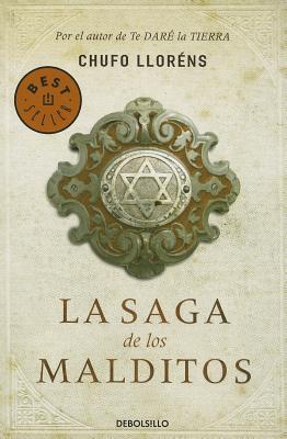 La Saga de Los Malditos Cover Image