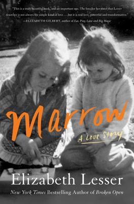Marrow: A Love Story image_path