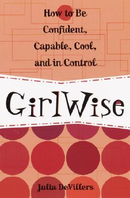 Girlwise Cover