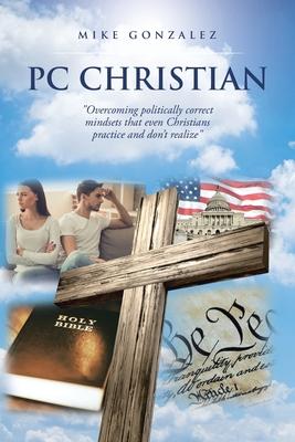 PC Christian:
