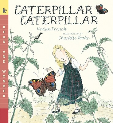 Caterpillar Caterpillar Cover