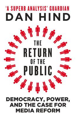 The Return of the Public Cover