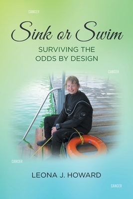 Sink or Swim: Surviving the Odds by Design Cover Image