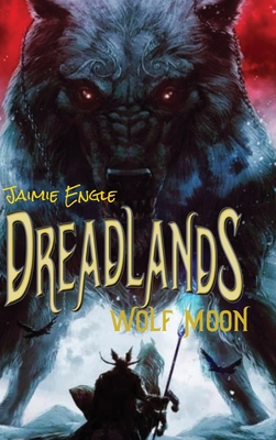 Cover for Dreadlands