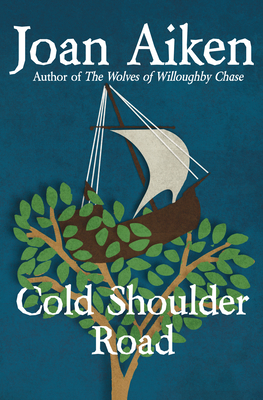 Cold Shoulder Road (Wolves Chronicles #9) Cover Image