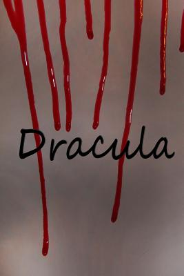 Dracula: The Longhand Edition Cover Image