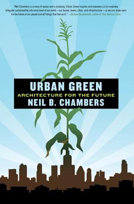 Urban Green Cover