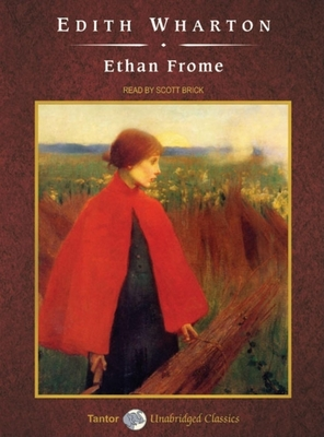 Edith Wharton's Dream of Incest: Ethan Frome