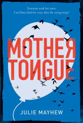 Cover for Mother Tongue
