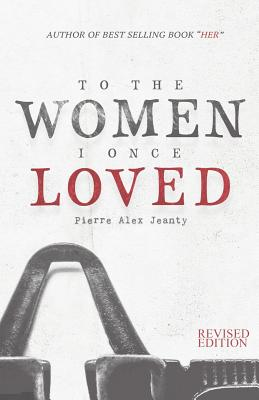 To The Women I Once Loved Cover Image