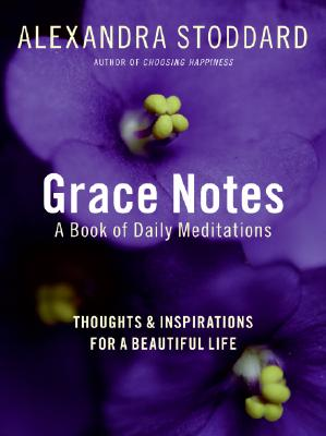Grace Notes Cover Image