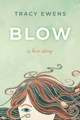 Cover for Blow