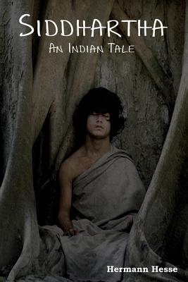 Siddhartha: An Indian Tale Cover Image
