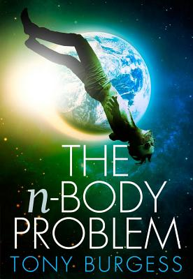 The N-Body Problem Cover Image