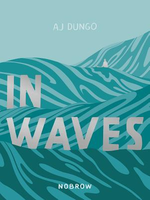 In Waves Cover Image