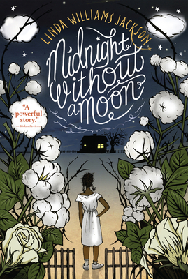 Midnight Without a Moon Cover Image