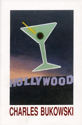 Hollywood Cover