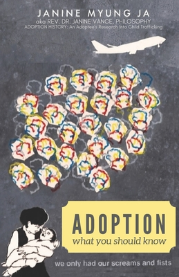 Adoption: What You Should Know Cover Image