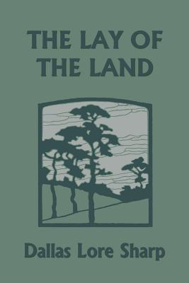 The Lay of the Land (Yesterday's Classics) Cover Image