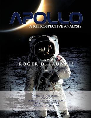 Apollo: A Retrospective Analysis Cover Image