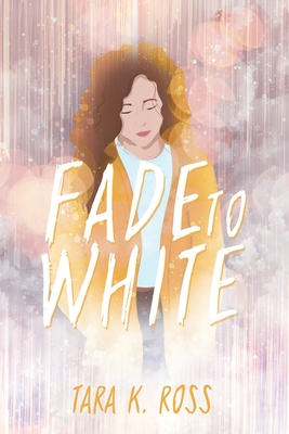 Fade to White Cover Image