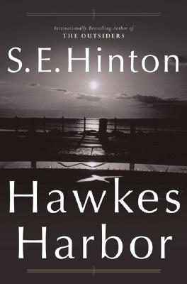 Hawkes Harbor Cover