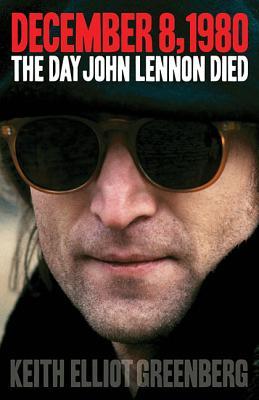 December 8, 1980 Cover