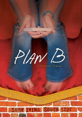 Plan B (Surviving Southside) Cover Image