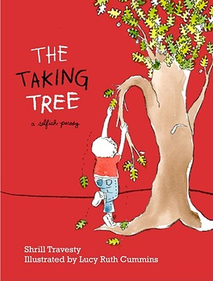 The Taking Tree Cover