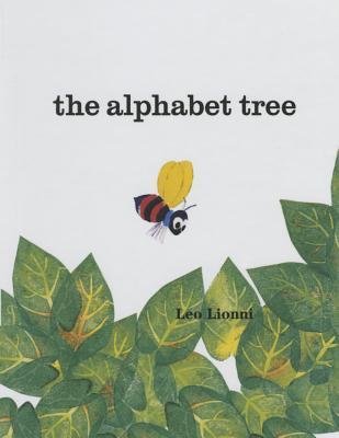 Cover for Alphabet Tree