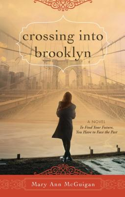 Crossing Into Brooklyn Cover Image