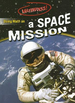 Using Math on a Space Mission Cover