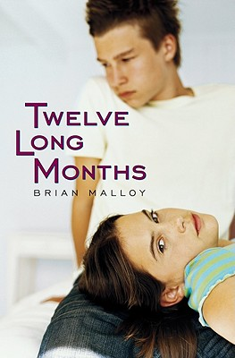 Cover for Twelve Long Months
