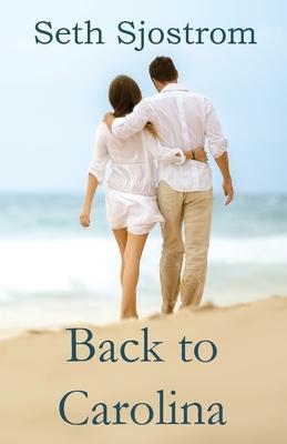 Back to Carolina Cover Image