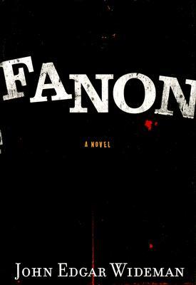 Fanon Cover