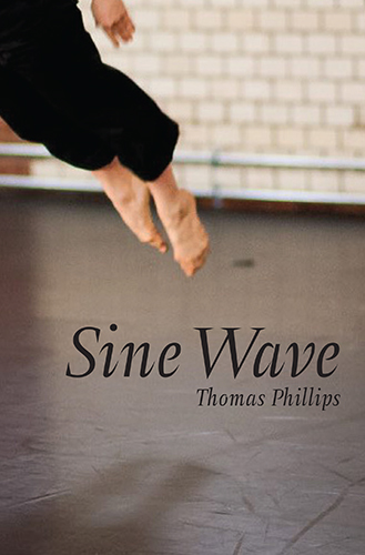 Sine Wave Cover Image