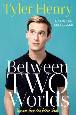 Between Two Worlds: Lessons from the Other Side Cover Image