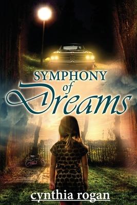 Symphony of Dreams Cover