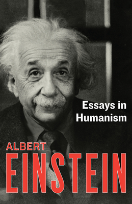 Essays in Humanism Cover Image