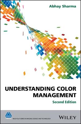 Understanding Color Management Cover Image