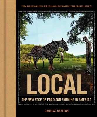 Local Cover