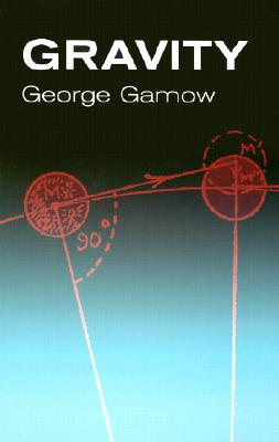 Gravity Cover Image