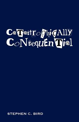 Catastrophically Consequential Cover