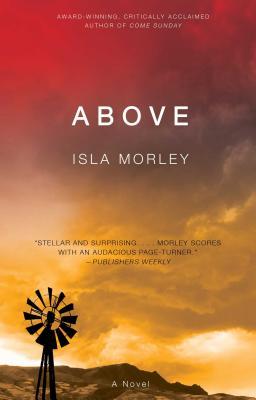 AboveMorley,Isla