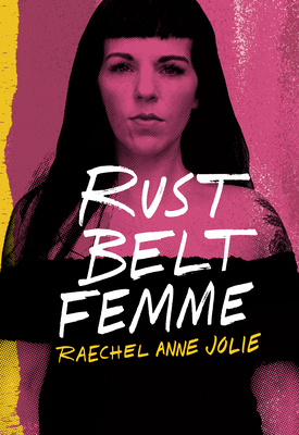 Rust Belt Femme Cover Image