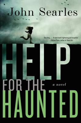 Help for the Haunted Cover