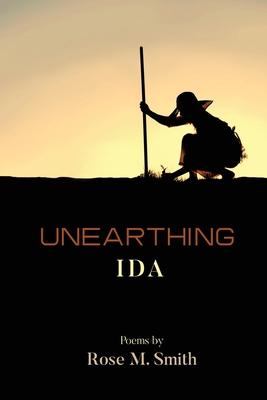Unearthing Ida Cover Image