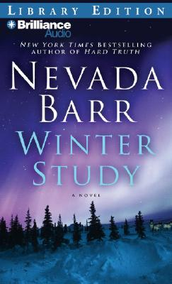 Winter Study Cover Image