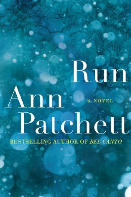 Run Cover Image