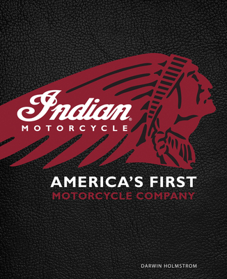 Cover for Indian Motorcycle®